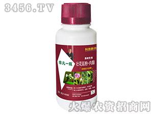 壮花延粉·内酯(果树专用)-非凡一瓶-利果国际