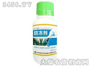 防冻剂-诺尔生物