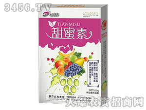 60g甜蜜素-云台大化