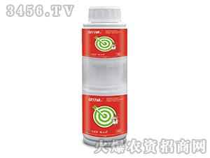 5%吡虫啉+48%噻虫胺-荡牙威-中植堂