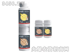 5%啶虫脒+5%甲维·高氯氟-无计能生-中植堂