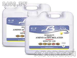5kg氨基酸螯合肽-增一倍-联德邦