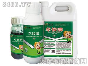草铵膦-农士达