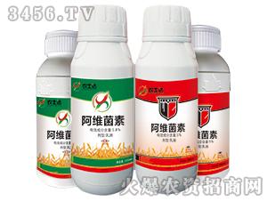 阿维菌素-农士达
