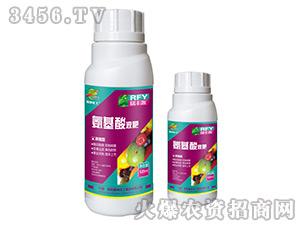 500ml氨基酸液肥-瑞丰源-瑞邦化工
