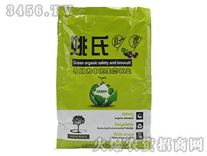 矿源黄腐酸钾-姚氏助农