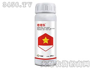 5%阿维菌素乳油-卷卷