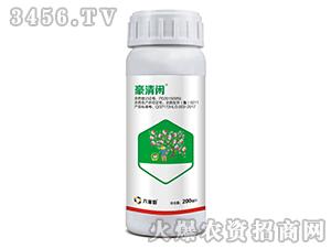 4.3%高氯·甲维盐乳