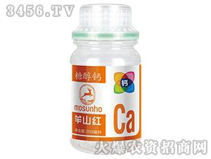 糖醇钙-牟山红-田轻松