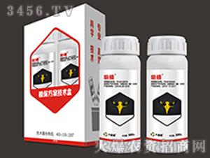 5%高效氯氟氰菊酯水乳