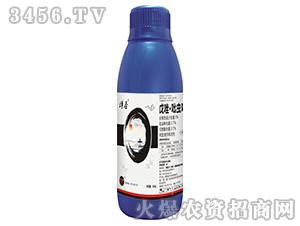 200g戊唑·吡虫啉悬浮种衣剂-拌圣-公牛国际