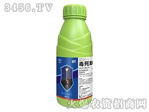 36%毒死蜱微囊悬浮剂-迪巧-笆塞夫