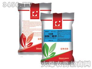 磷酸二氢钾-艾沐茵-中钾盐