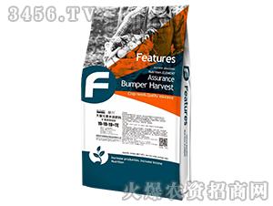 矿源黄腐酸钾型大量元素水溶肥料19-19-19+TE-靓力-萨林农业