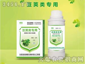 豆荚类专用光碳促合酶长