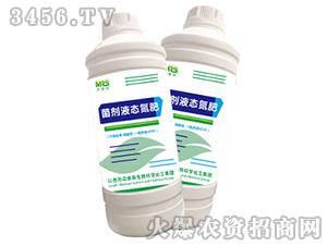 菌剂液态氮肥-迈睿森