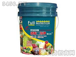 磷酸二氢钾-碧必加-鑫禾生物