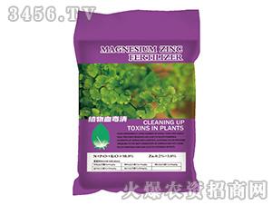 植物血毒清-北沃农业