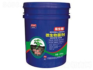 微生物菌剂-易生根-易