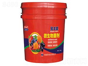 微生物菌剂-易丰果-易