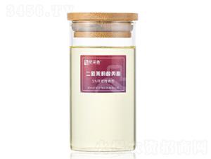 5%二氢茉莉酸丙酯可溶性液剂-尼采生物