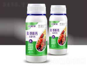 氨基酸钙蔬菜专用-蔬能帮-穗满仓
