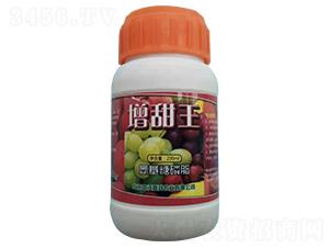 氨基糖磷脂-增甜王-中沃高科