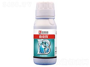 32%唑酮・乙蒜素乳油-自动挡-邦尔泰