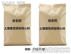 土壤重茬修复核心料(非农药)-力尔泰