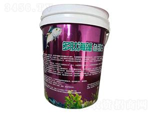 多肽海藻鱼蛋白-乐福泰