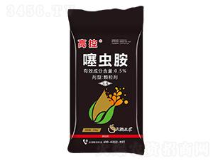 0.5%噻虫胺颗粒剂-高控-天润三禾