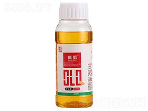 32%滴酸·草甘膦水劑-瘋剪-歐力奇