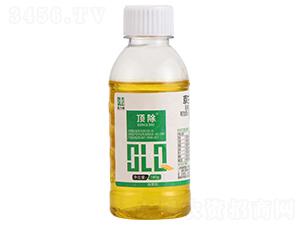 30%草甘膦銨鹽水劑-頂除-歐力奇