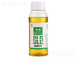 30%草甘膦銨鹽水劑【1000g】-頂除-歐力奇