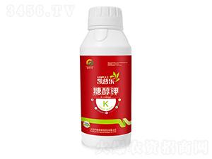 糖醇钾-凯普乐-雅翠生物