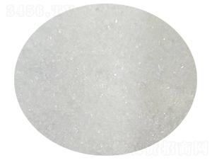 晶体二铵-沃尔优