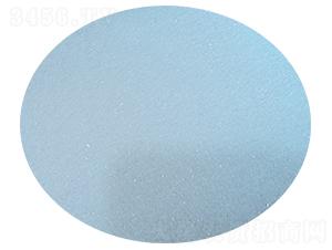 晶体磷酸二氢钾-沃尔优