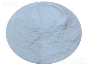 磷酸二氢钾(粉剂)-沃尔优