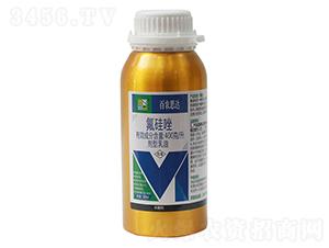 400克/升氟硅唑乳油-百农思达