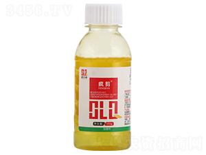 32%滴酸·草甘膦水劑【150g】-瘋剪-歐力奇