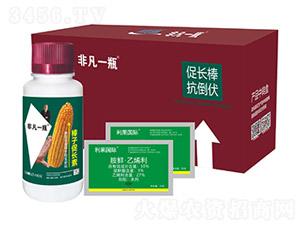 玉米棒子促長素(組合裝)-非凡一瓶-利果國際