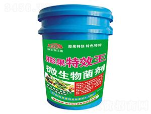 微生物菌剂-膨果特效王-瑞丰德