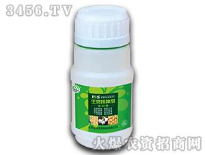 生物拌种剂(葱姜薯)-强农生物