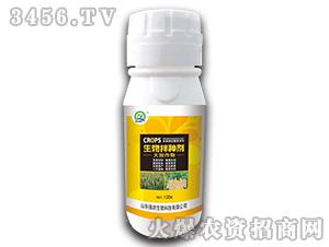 生物拌种剂(大田作物)-强农生物