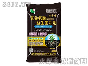 聚谷氨酸益生菌冲剂-乌