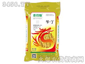 0.64%苄・丁除草药肥-难得懒-格灵科技