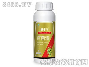 百菌清-科丰宁-克希特
