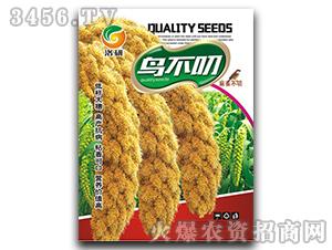 鸟不叼-水稻种子-华为种业