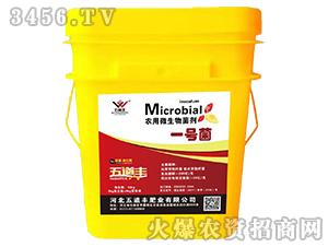 农用微生物菌剂(一号菌)-五道丰