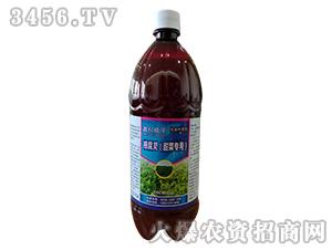 根腐灵(甜菜专用)-鑫科植保